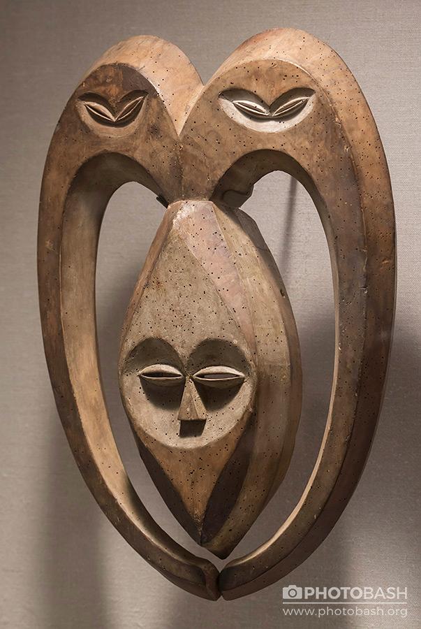 African-Artifacts-Tribe-Voodoo-Masks.jpg