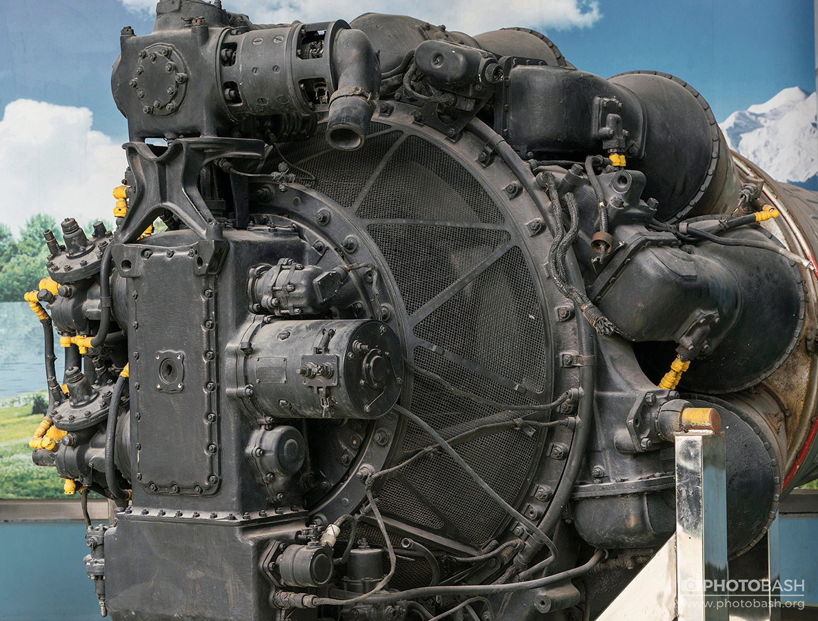 Aircraft-Engine-Hard-Surface-Mechs.jpg