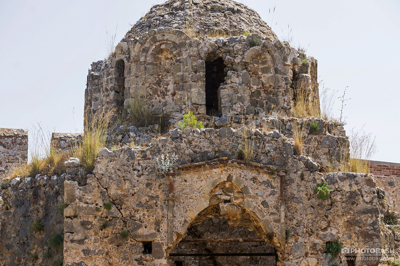 Alanya-Ruins-Desert-Church.jpg