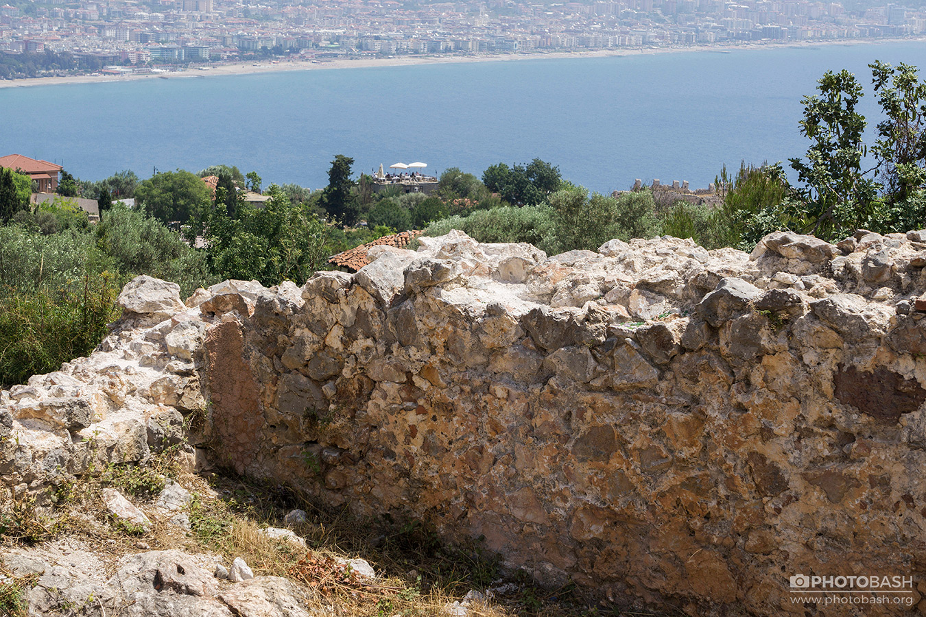 Alanya-Ruins-Stone-Desert-Walls.jpg