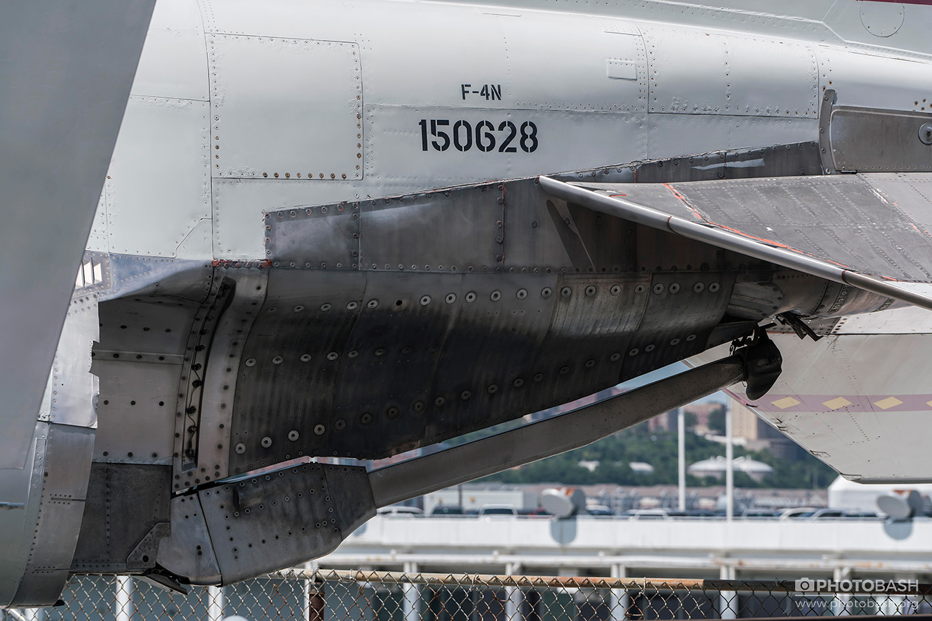American-Jet-Fighter-Aircraft-Plates.jpg