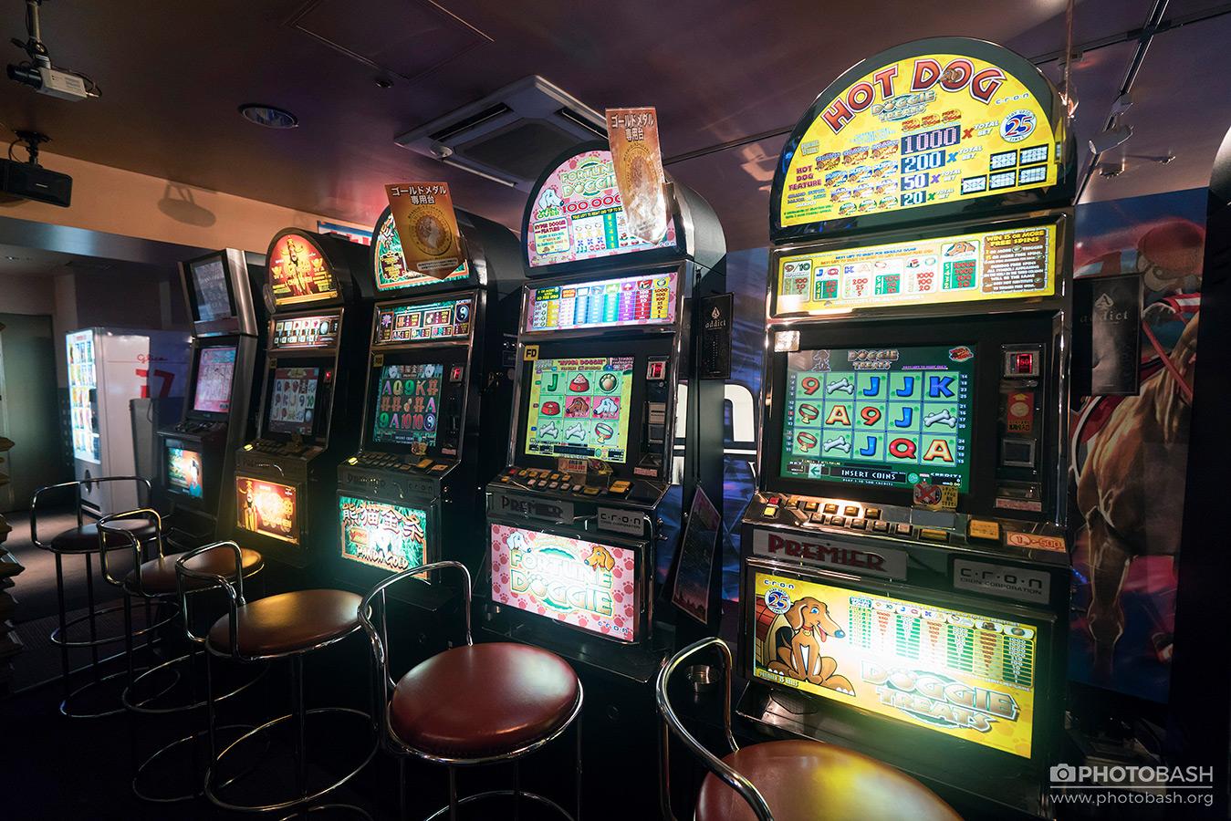Arcade-Cyberpunk-Sci-Fi-Game.jpg