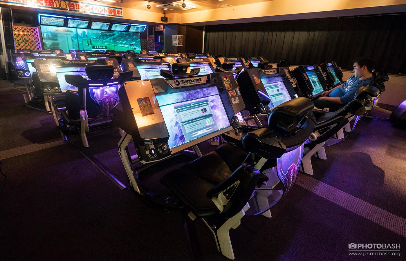 Arcade-Cyberpunk-Sci-Fi-Screen-Displays.jpg