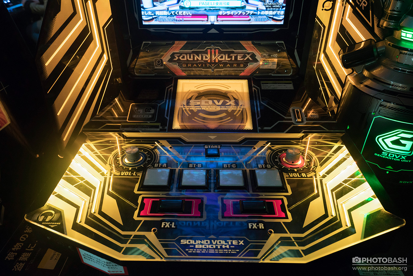Arcade-Cyberpunk-Spacehip-UI.jpg