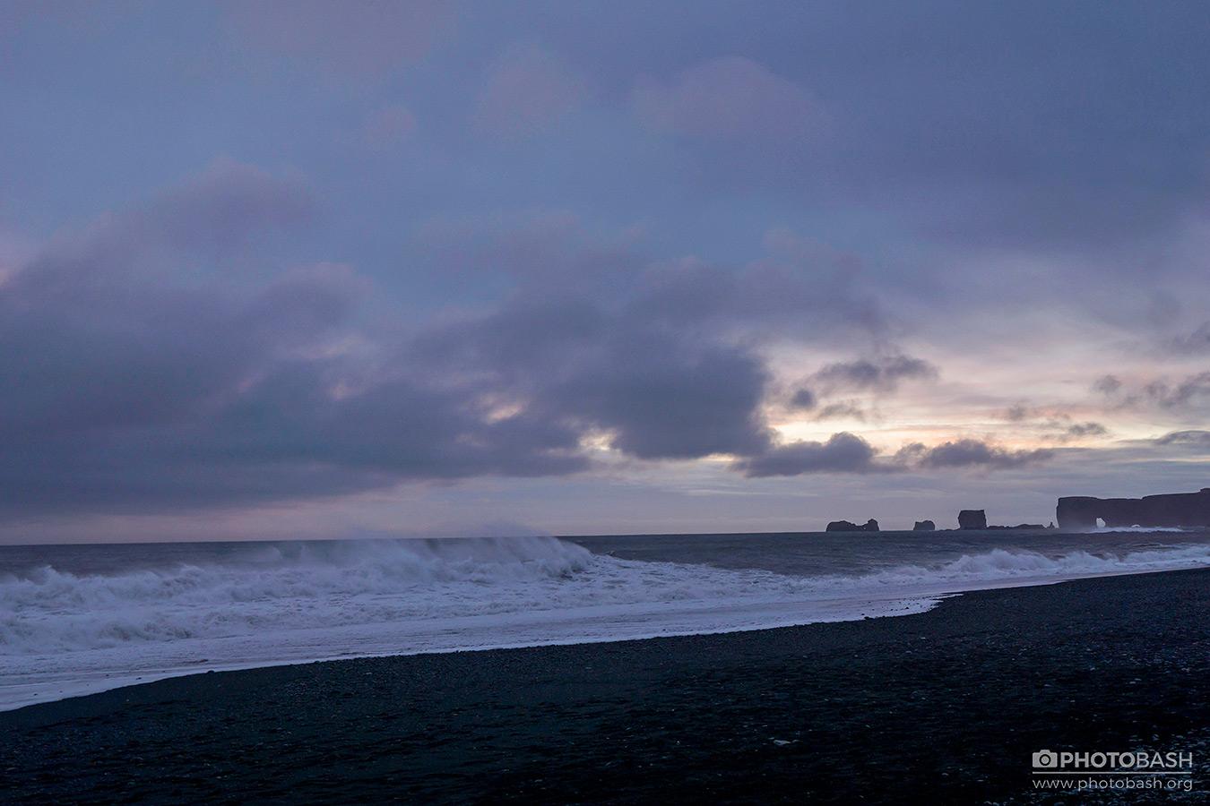 Black-Beach-Dark-Sunset-Coast.jpg