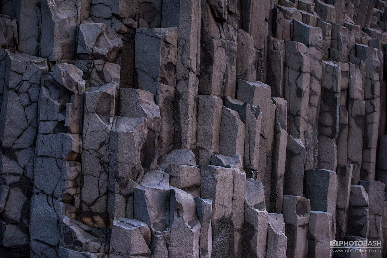 Black-Beach-Basalt-Rock-Texture.jpg