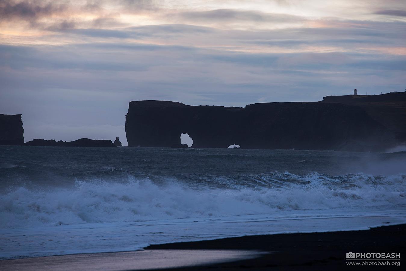 Black-Beach-Dark-Sunset-Iceland.jpg