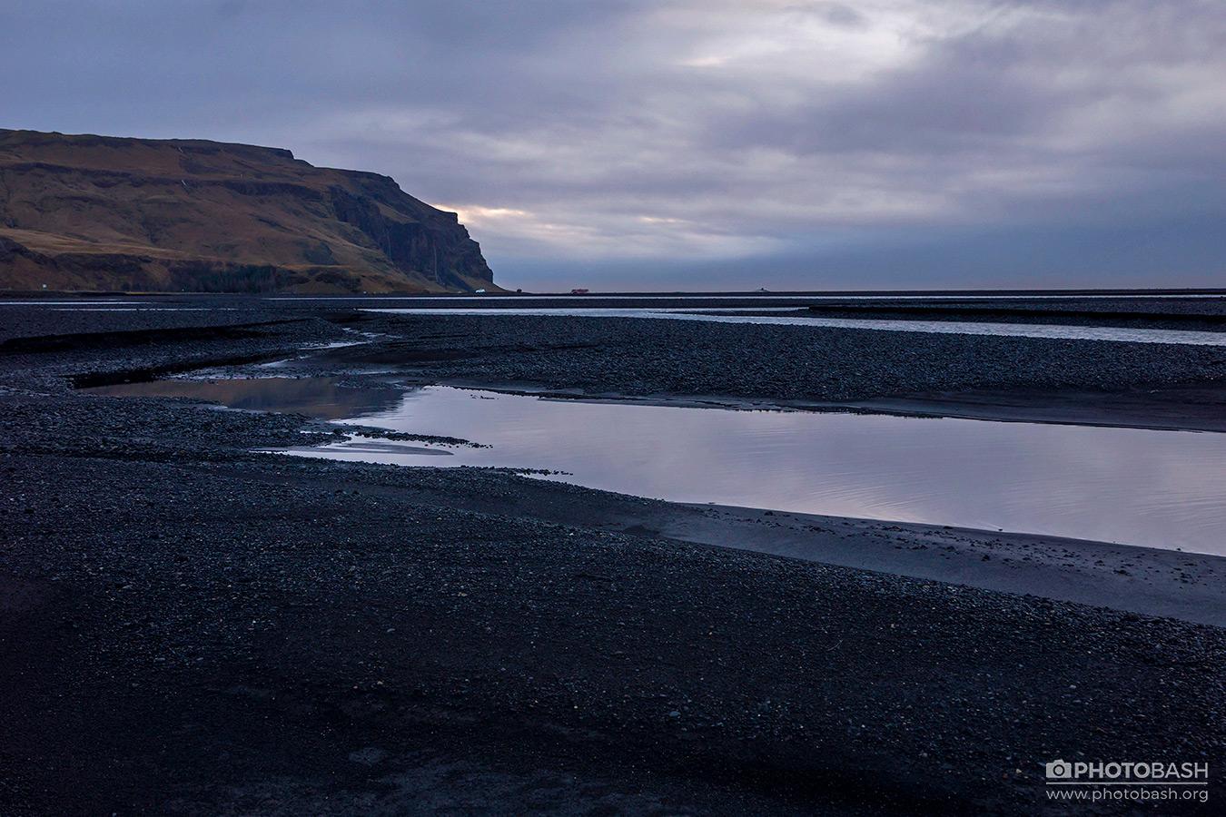 Black-Beach-Dark-Sunset-Shoreline.jpg