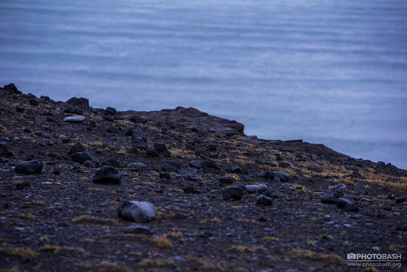Black-Beach-Rocky-Ground-Texture.jpg