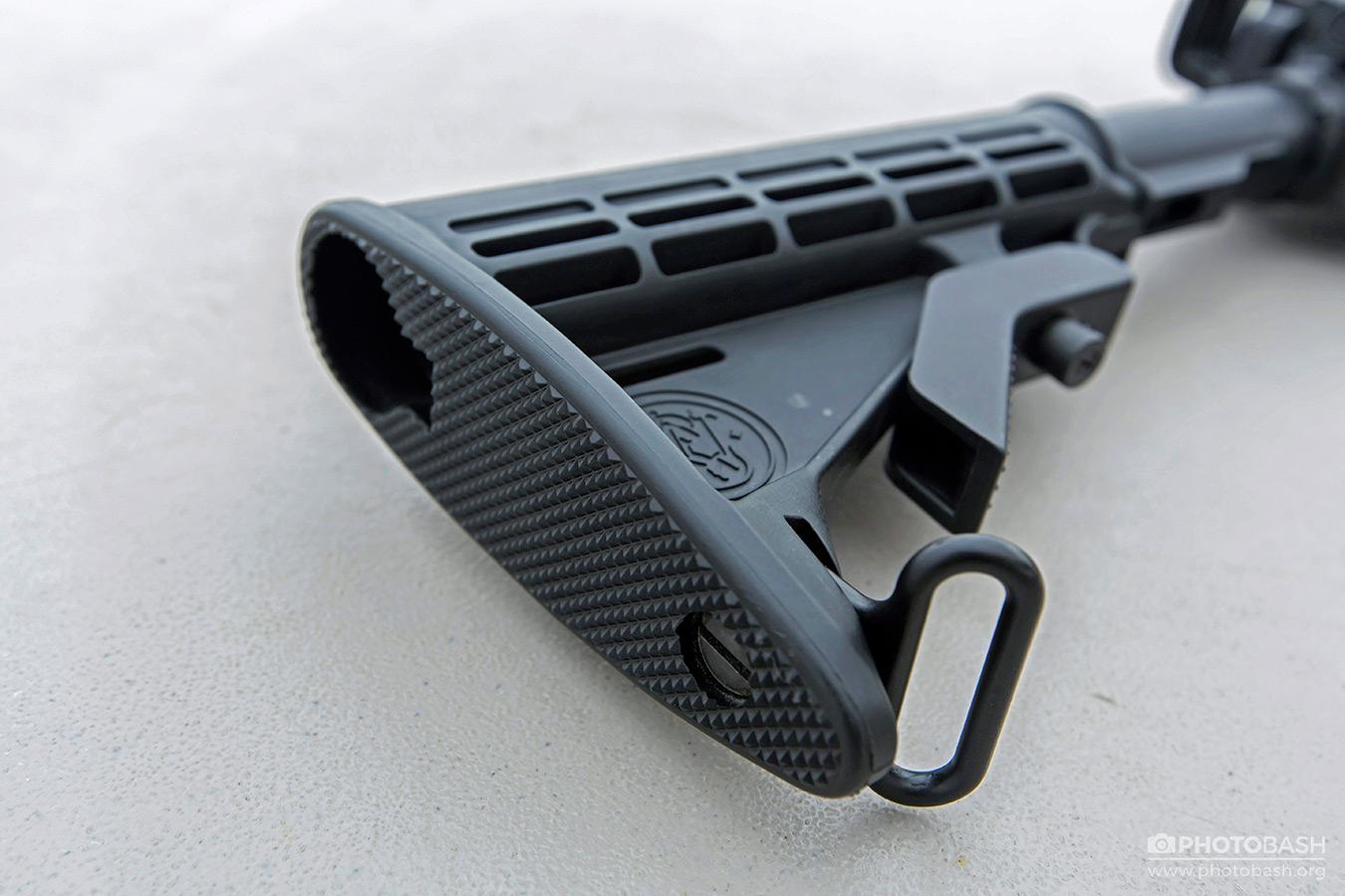 Bullets-Firearms-Assault-Rifle-M4A1.jpg