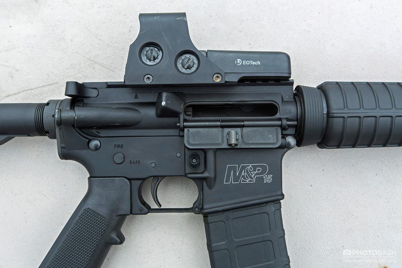 Bullets-Firearms-Rifle-Gun-M4A1.jpg
