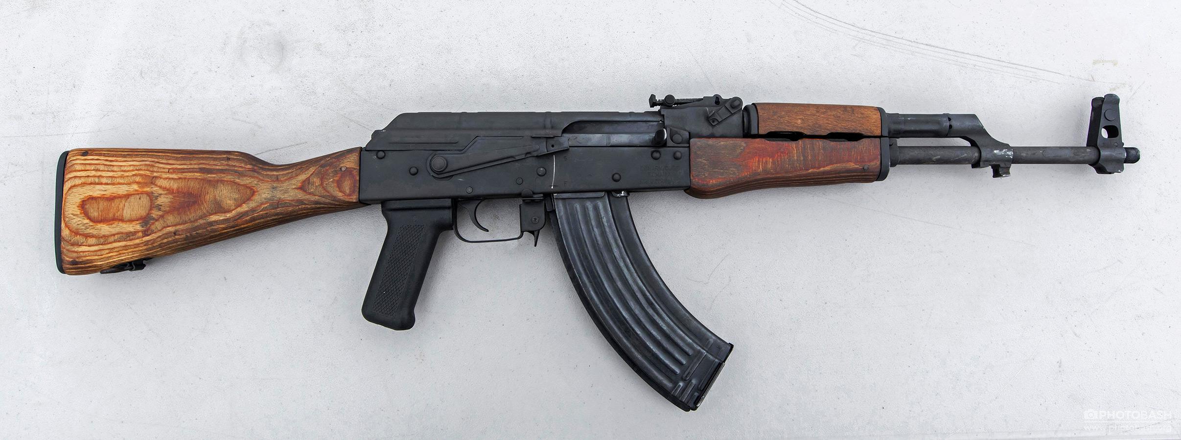 Bullets-Firearms-Rifle-Gun-AK47.jpg
