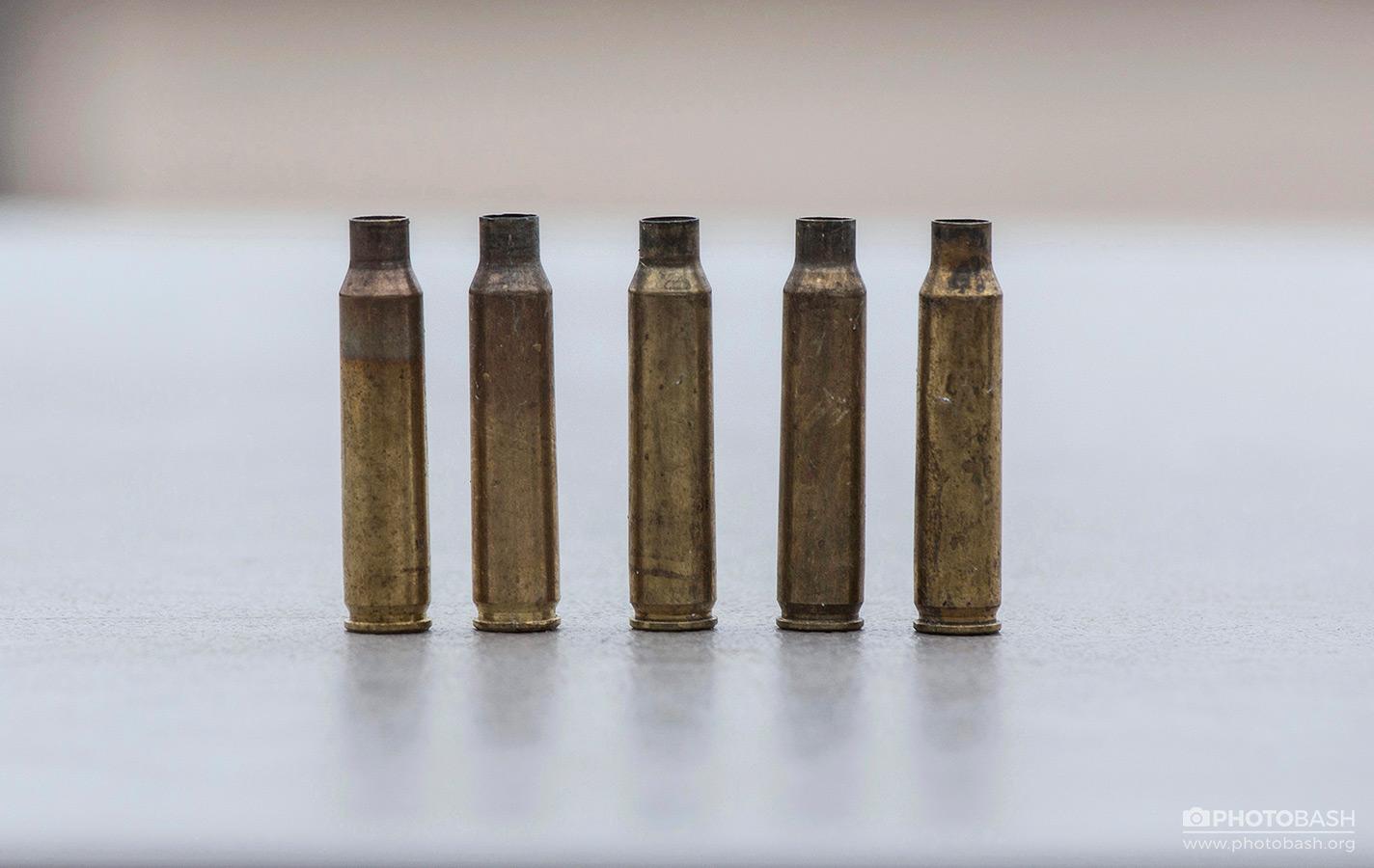 Bullets-Firearms-Rifle-Shells.jpg