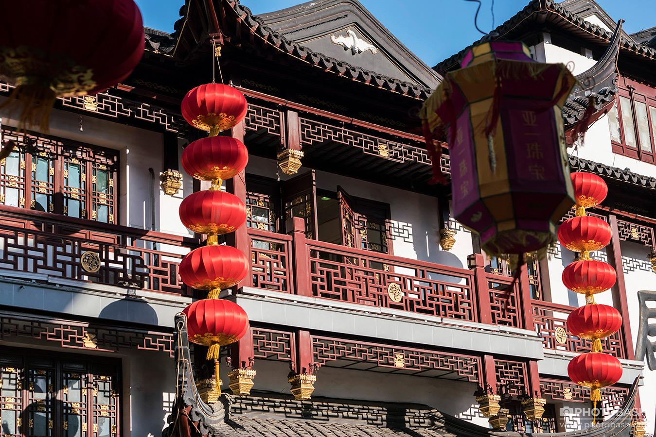 Chinese-Town-Oriental-Buildings.jpg