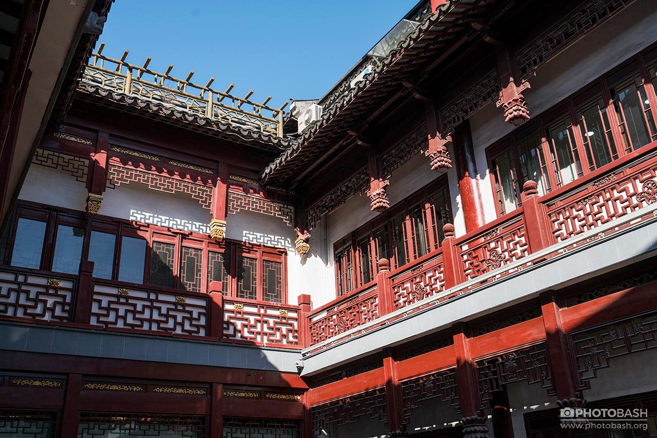 Chinese-Town-Oriental-Building-Windows.jpg