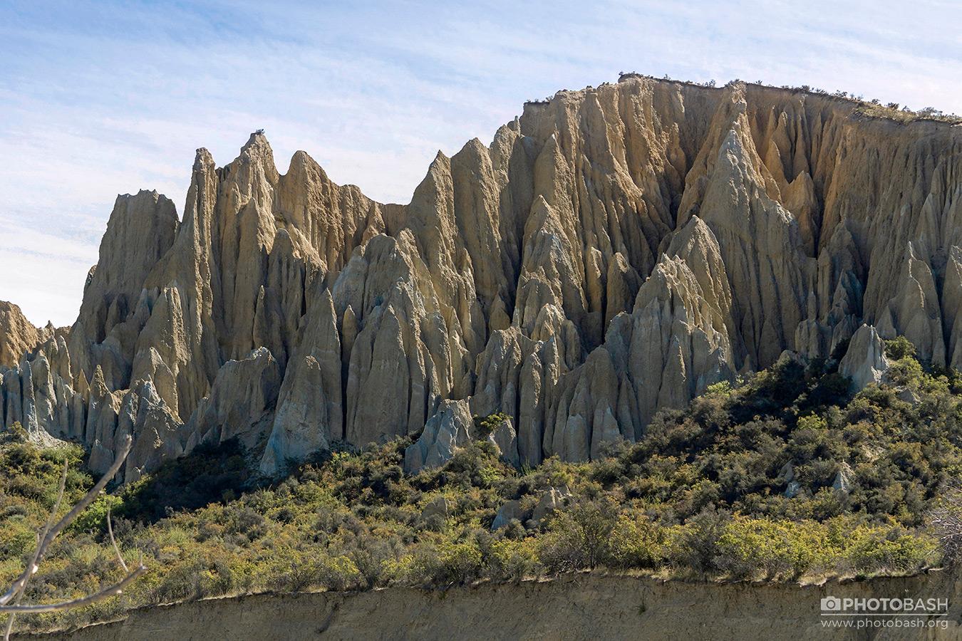 Clay-Cliffs-Wasteland-Rock-Formations.jpg