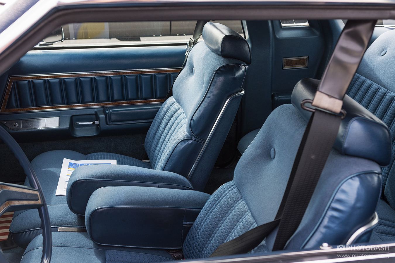 Collector-Cars-Vehicle-Interior.jpg