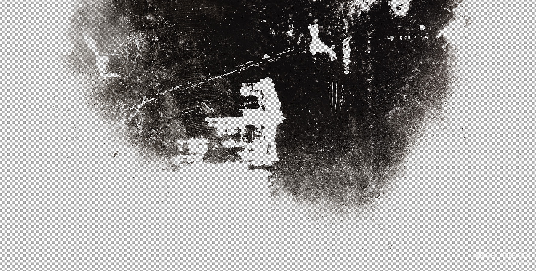 Damaged-Walls-Masked-Alpha-Explosion.jpg