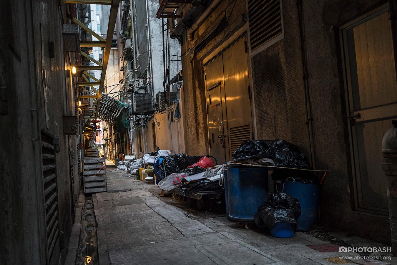 Dirty-Alley-Hong-Kong-Dark-Street.jpg