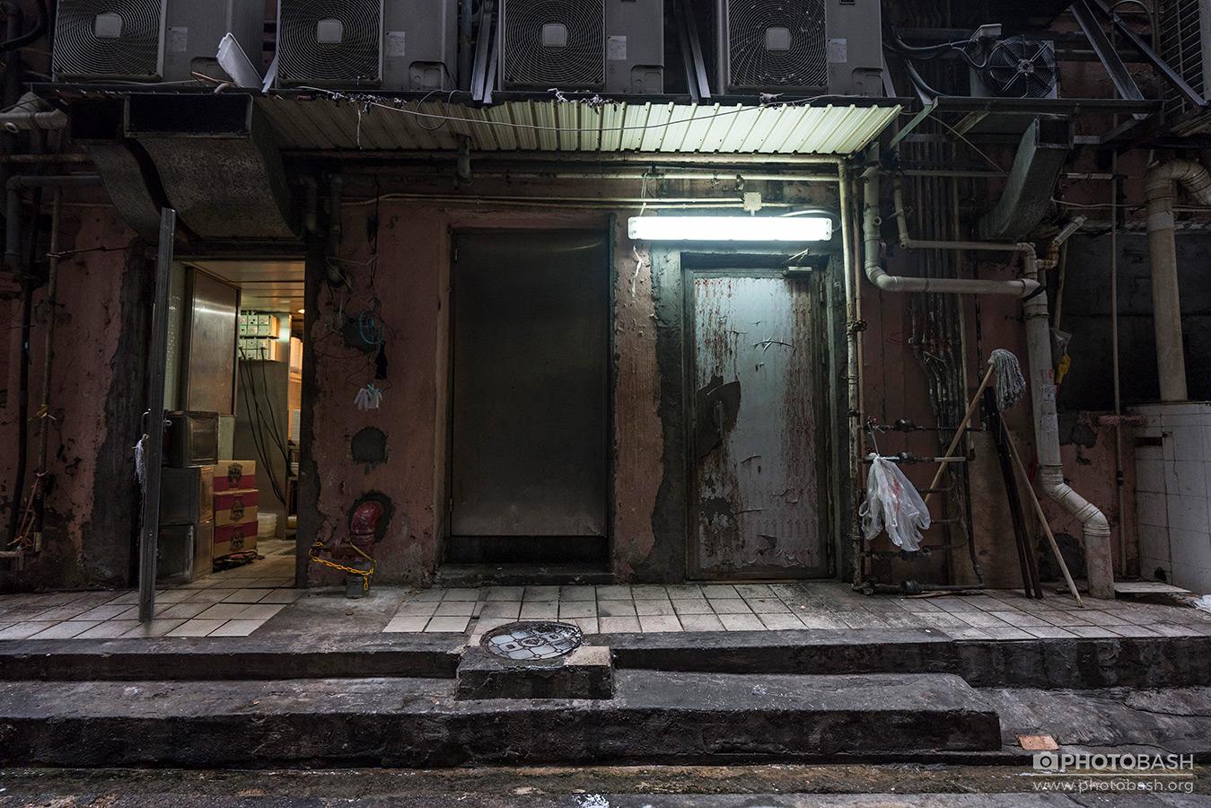 Dirty-Alley-Back-Street.jpg