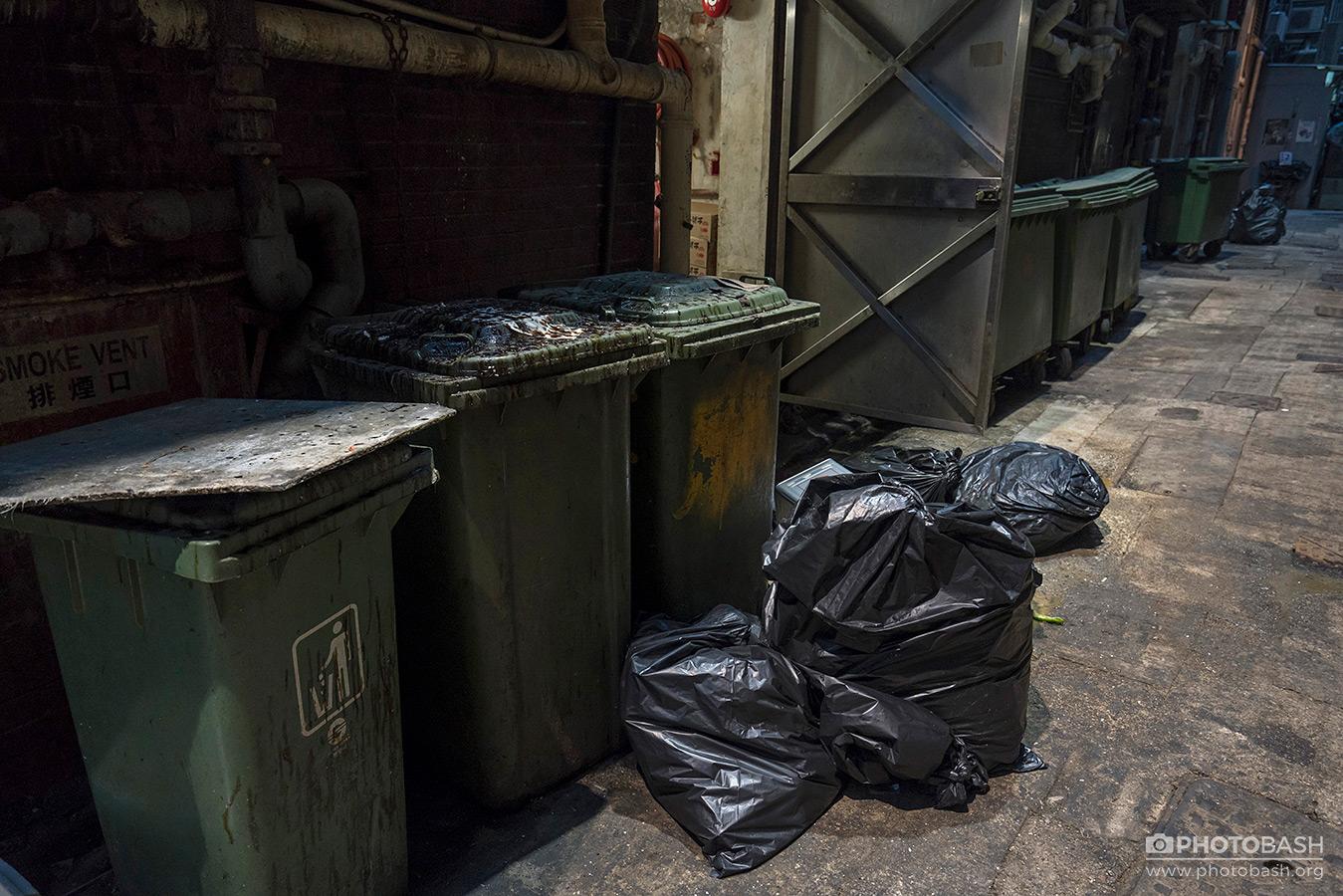 Dirty-Alley-Kowloon-Garbage-Trash.jpg