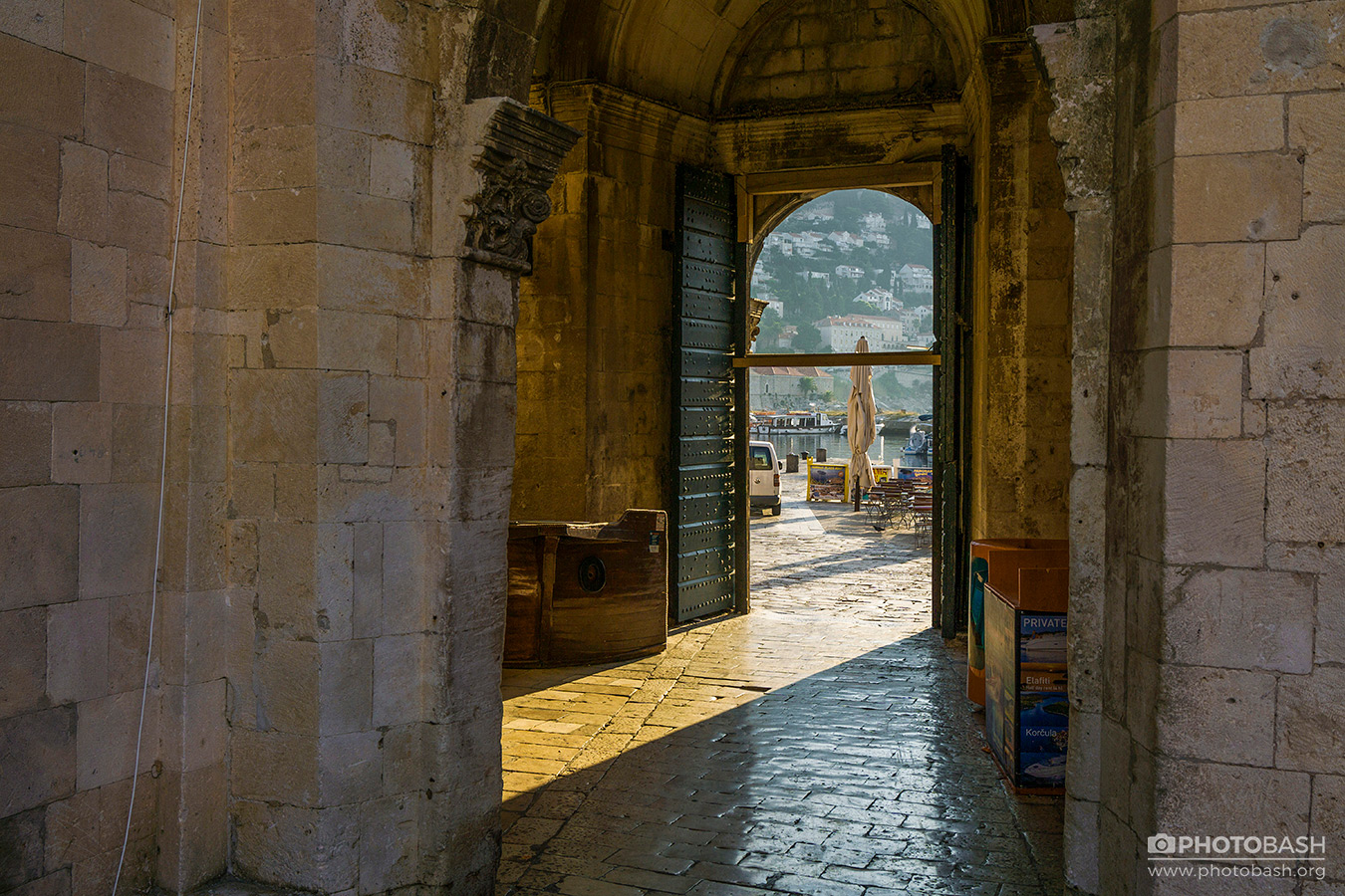 Dubrovnik-City-Gate-Kings-Landing.jpg