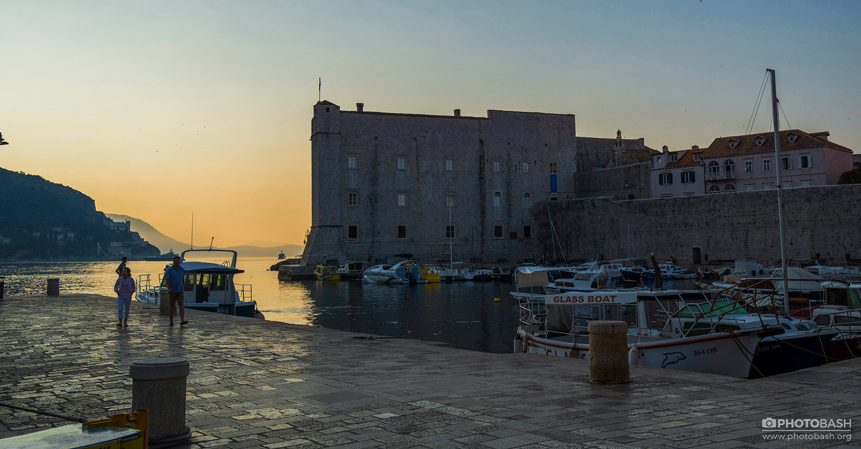 Dubrovnik-City-Sunset-Harbor.jpg
