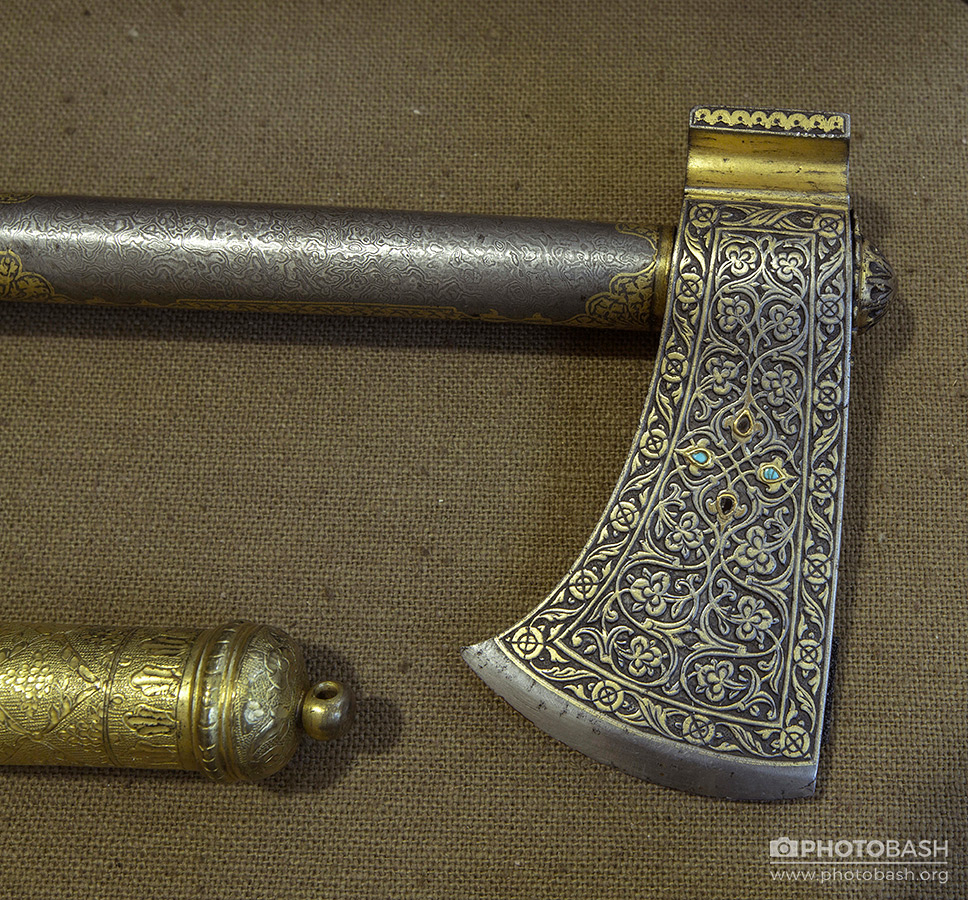 Eastern-Arms-Armor-War-Axe.jpg
