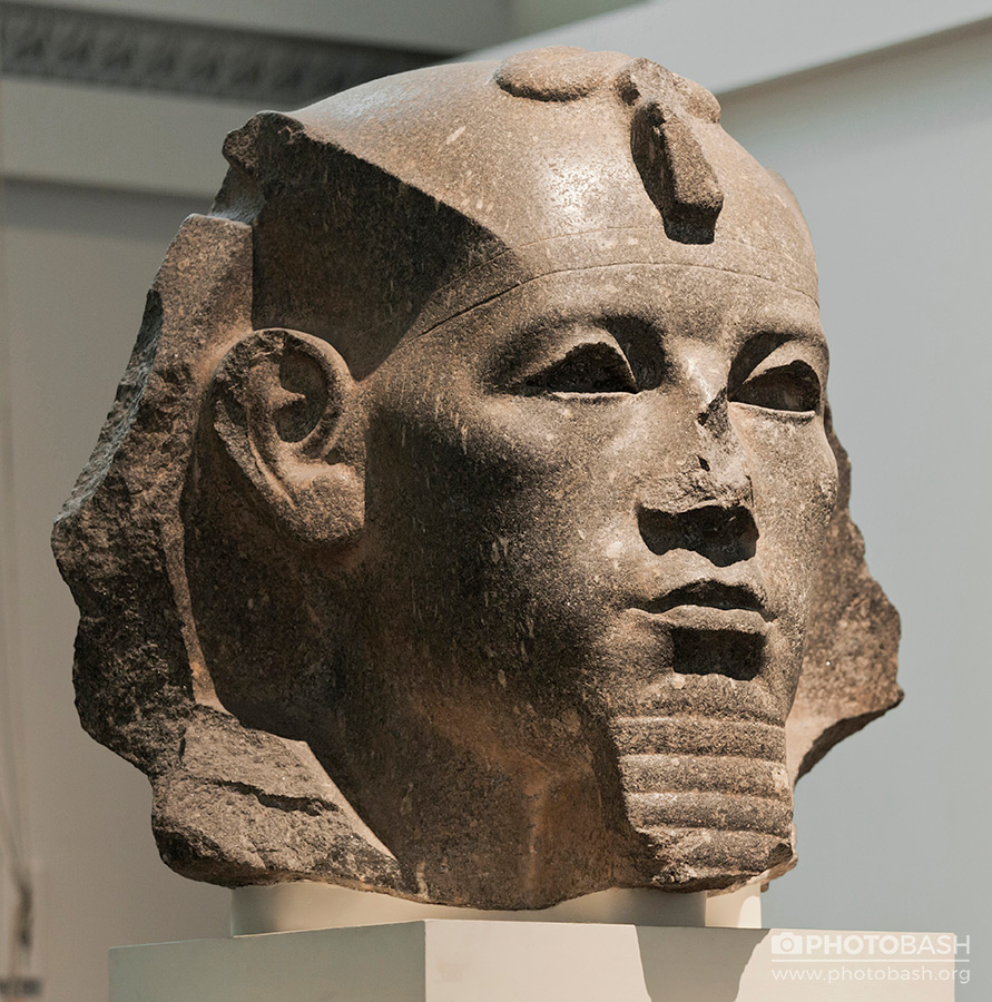 Egyptian-Artifacts-Ancient-Head-Sculpture.jpg
