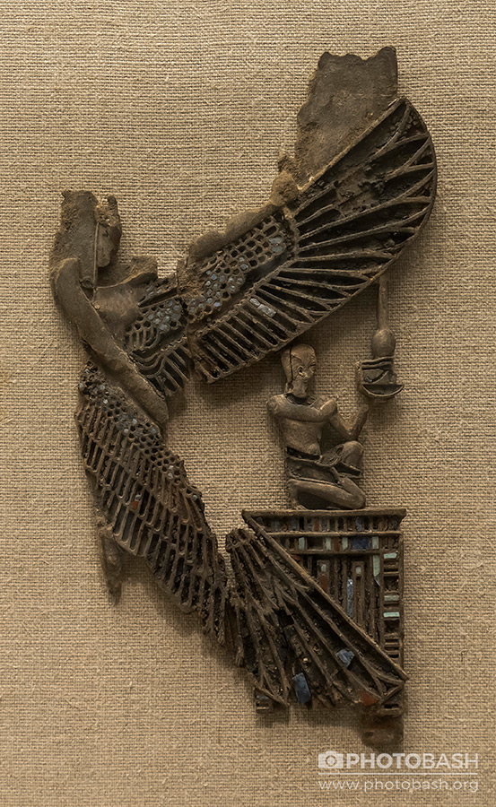 Egyptian-Artifacts-Ancient-Relic-Ornament.jpg
