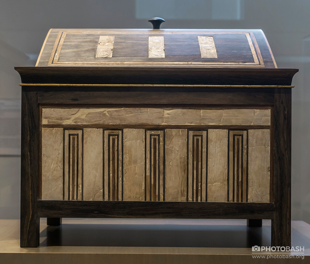 Egyptian-Artifacts-Ancient-Treasure-Chest.jpg