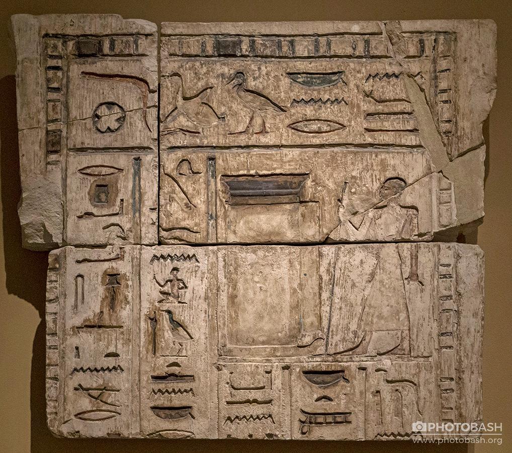 Egyptian-Artifacts-Ancient-Temple-Hieroglyphs.jpg