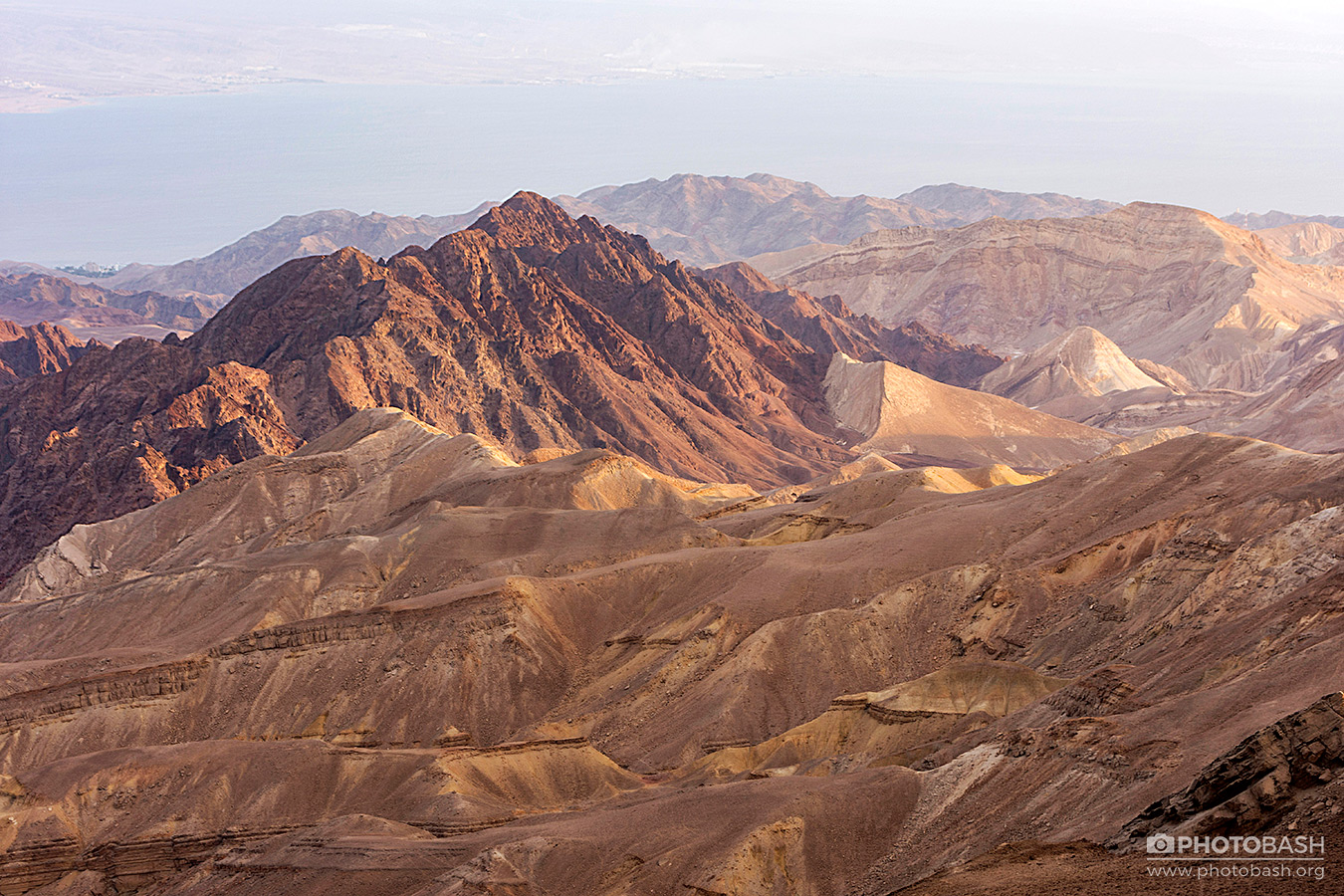 Eilat-Desert-Arid-Landscape-View.jpg