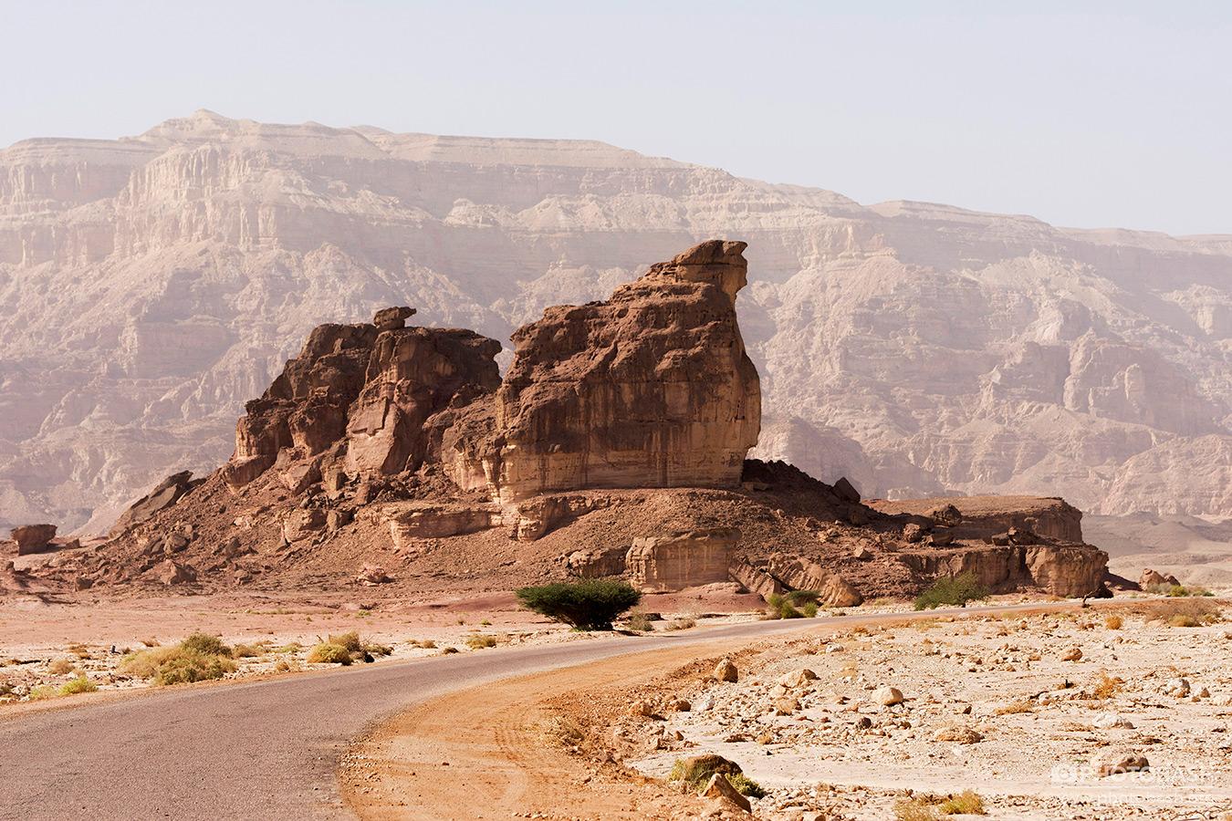 Eilat-Desert-Mars-Rock-Formations.jpg