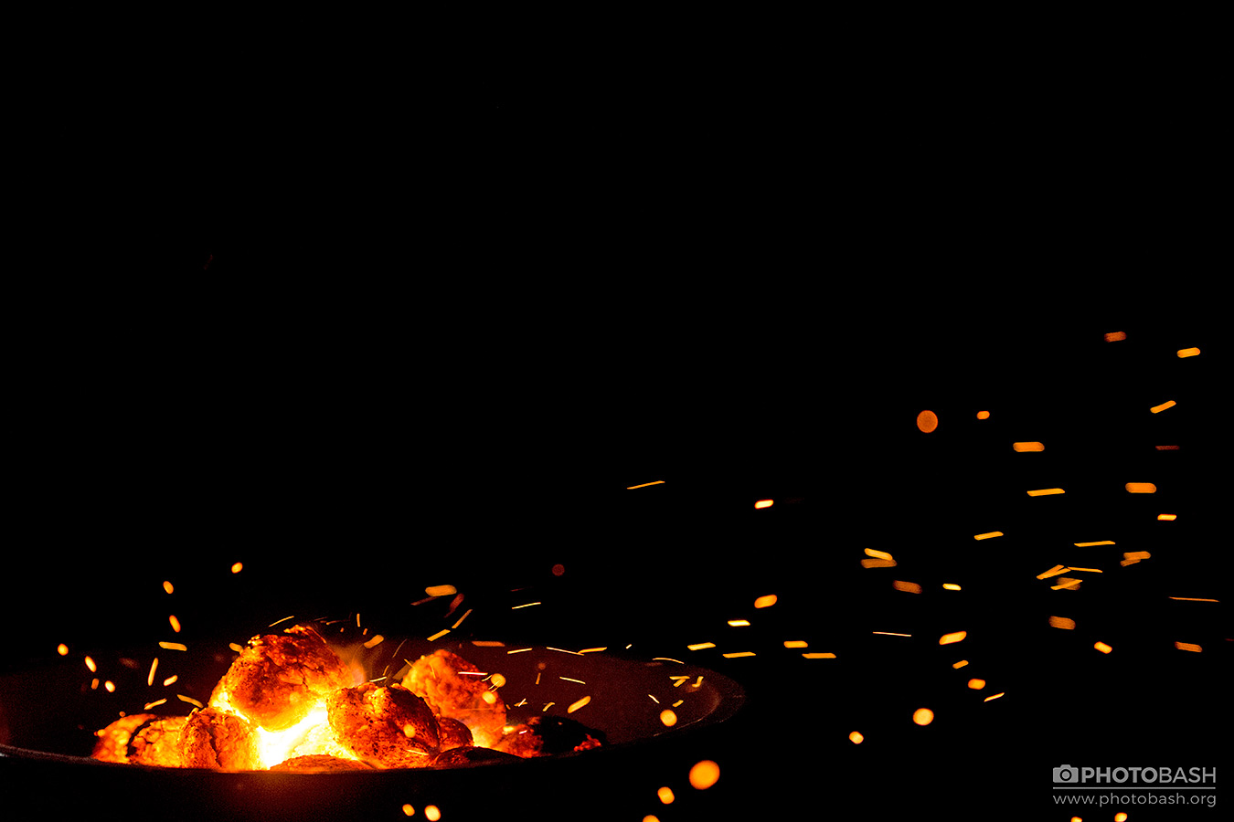 Embers-Sparks-Fire-Particles-Black.jpg