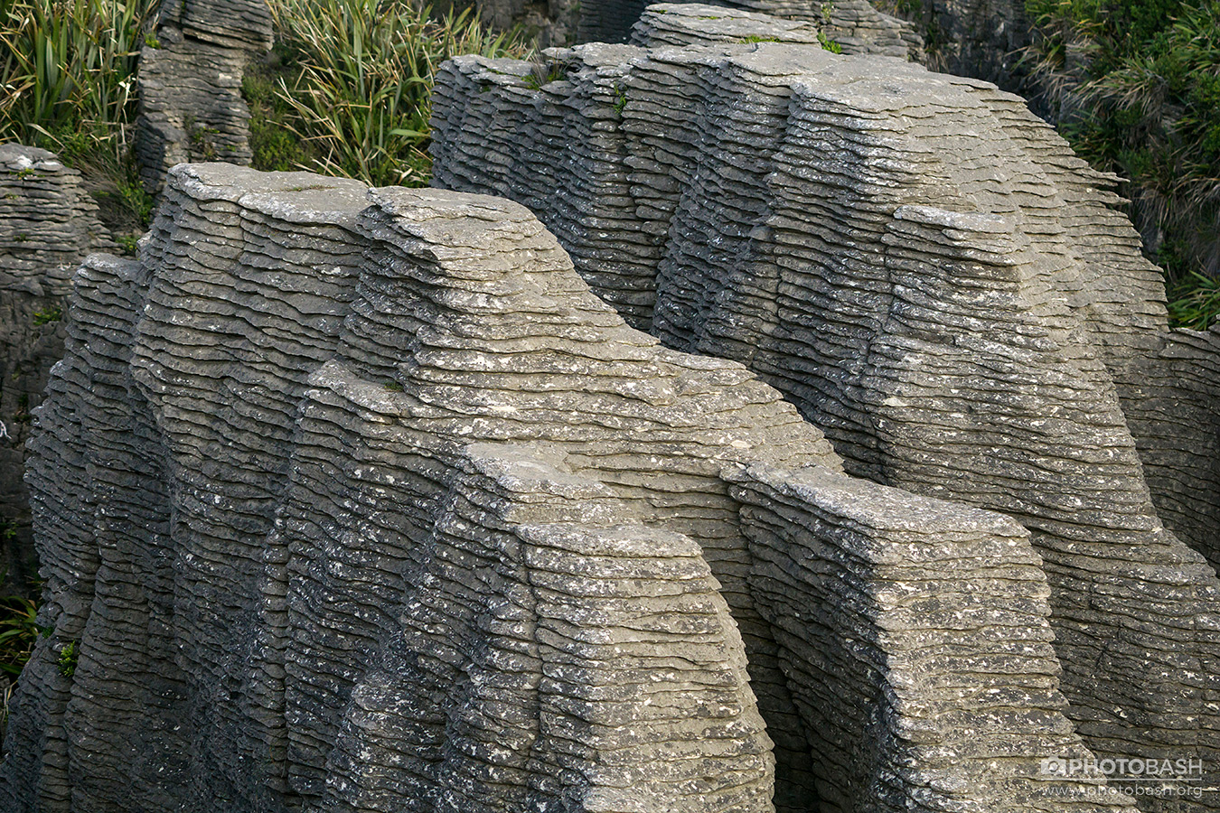 Eroded-Coastline-Rock-Formations.jpg