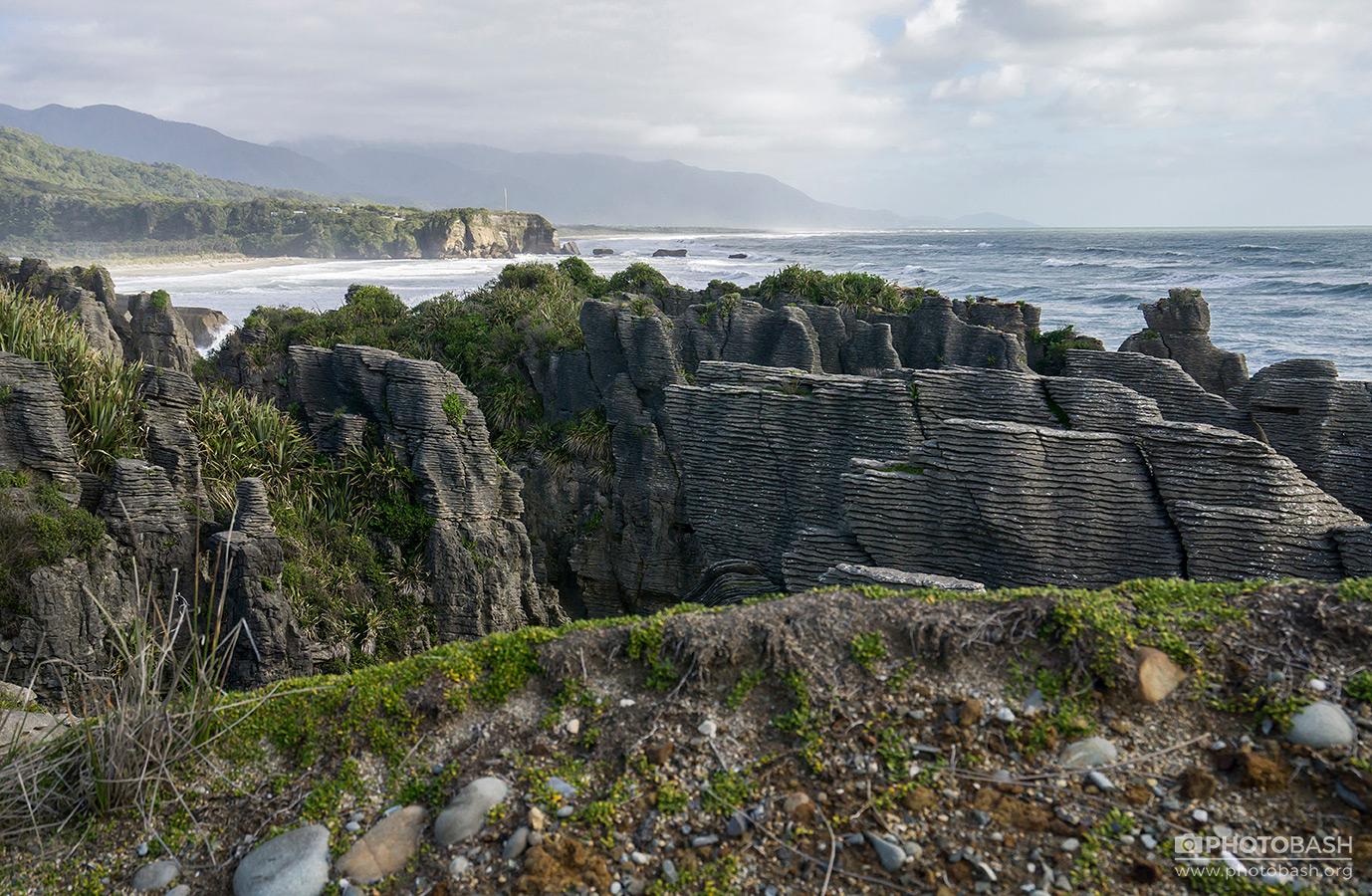 Eroded-Coastline-Rocky-Cliffs.jpg