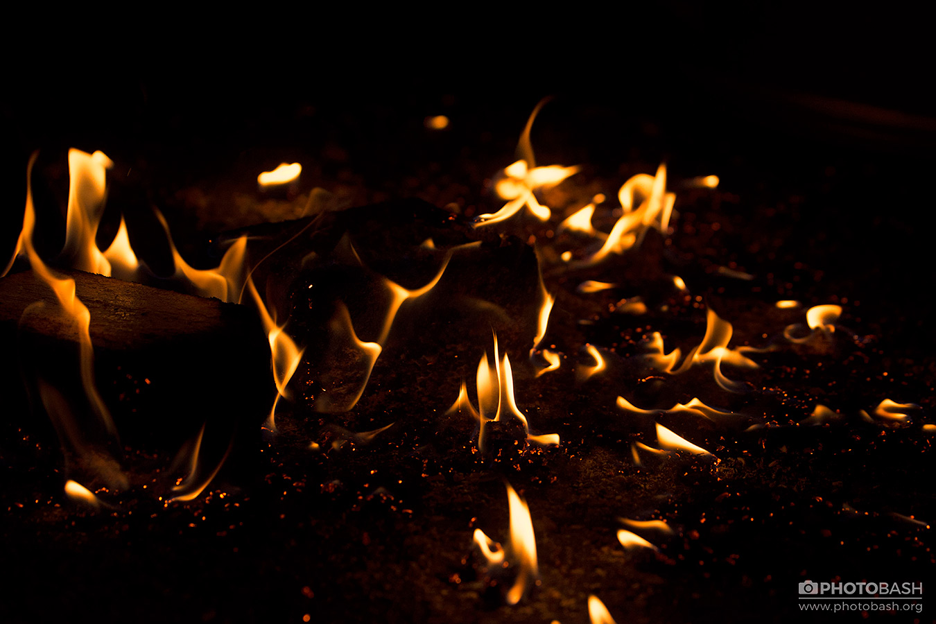 Fire-Flames-Burning-Embers.jpg