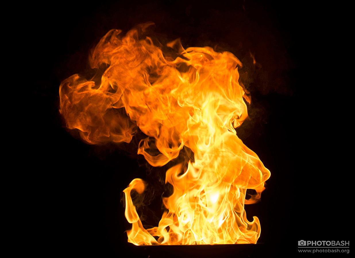 Fire-Flames-Burning-Texture-Black.jpg