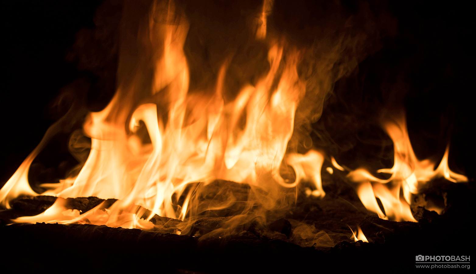Fire-Flames-Burning-Campfire-Debris.jpg