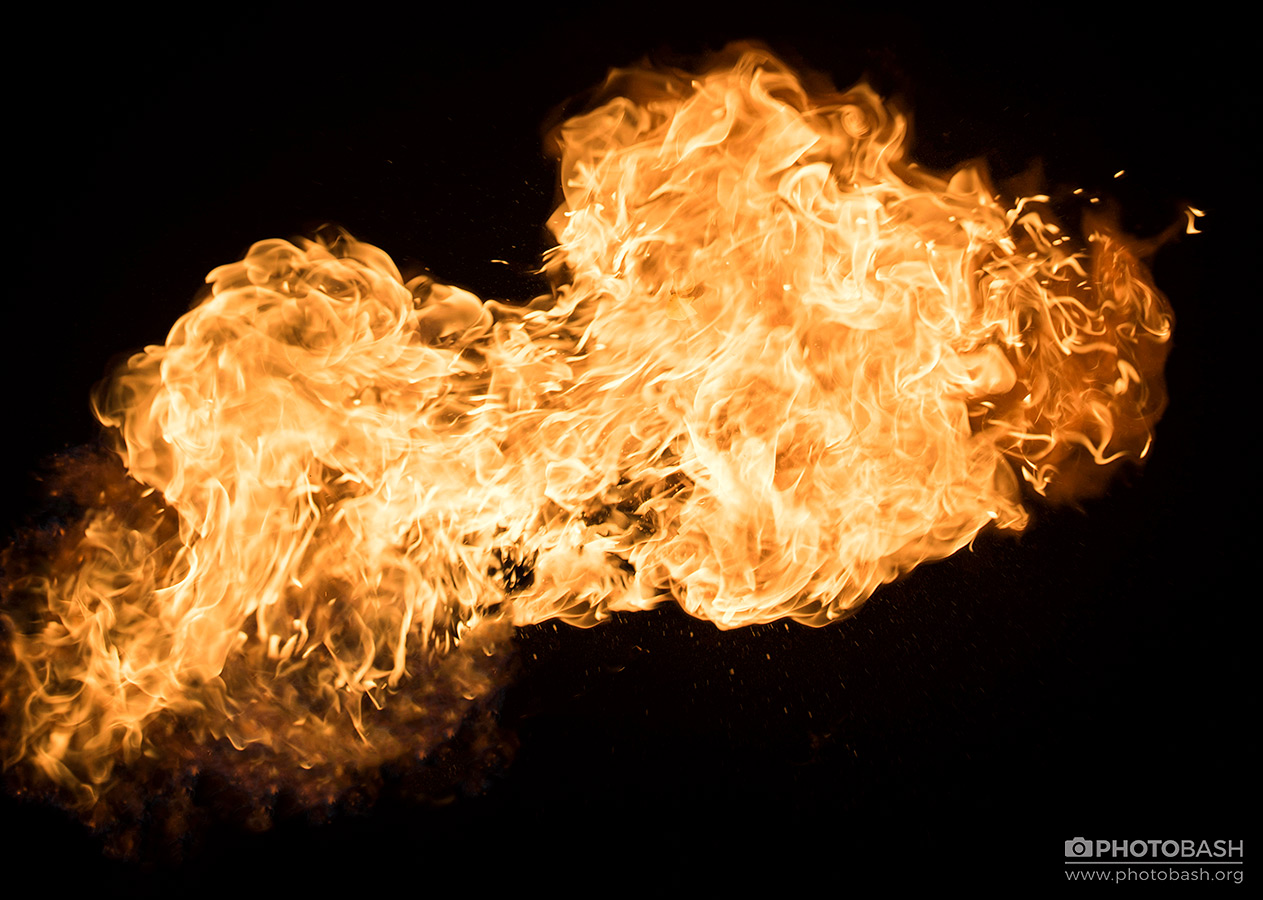 Fire-Flames-Burning-Explosion-Black-Background.jpg