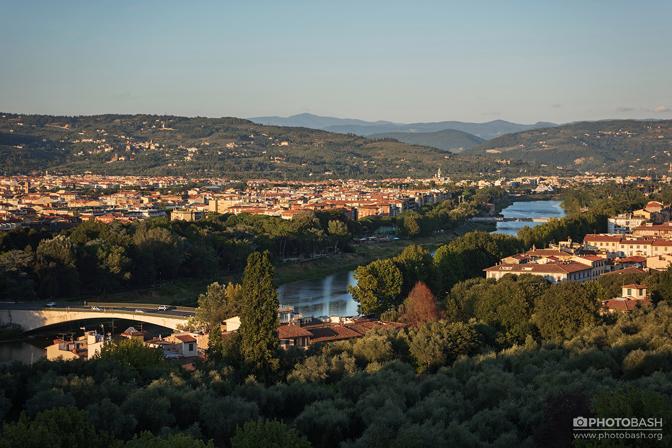 Florence-City-Rooftops-Vista-View.jpg