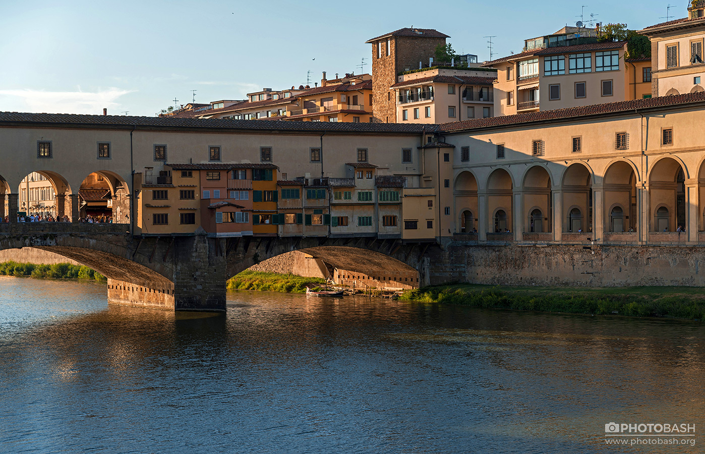 Florence-City-Sunset-Bridge-River.jpg