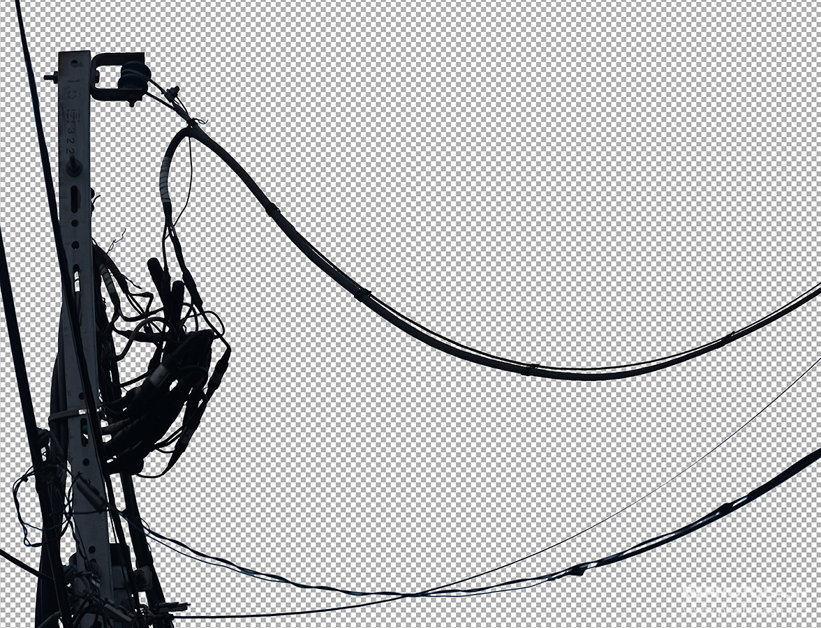 Hanging-Cables-Masked-Alpha-Electrical-Cables.jpg