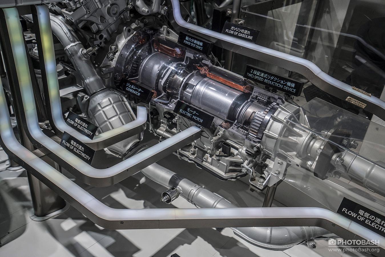 Hybrid-Engine-Sci-Fi-Electric-Flow.jpg