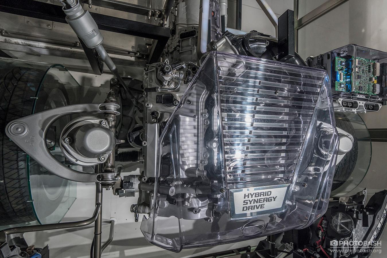 Hybrid-Engine-Sci-Fi-Tech-Drive.jpg