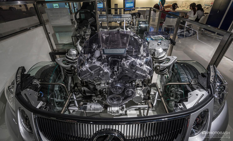 Hybrid-Engine-Sci-Fi-Tech-Robotics.jpg