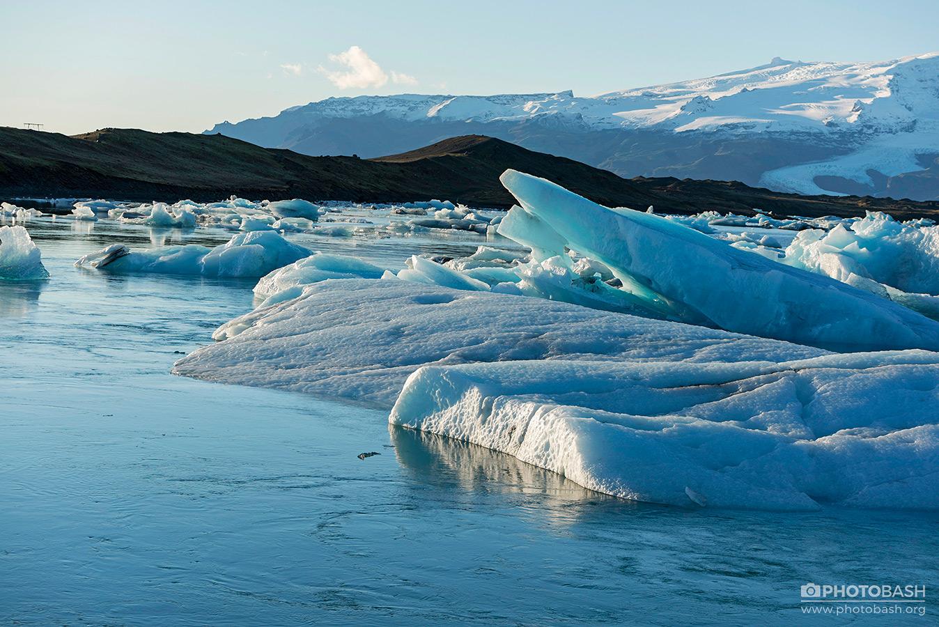 Ice-Lagoon-Arctic-Frozen-Landscape.jpg