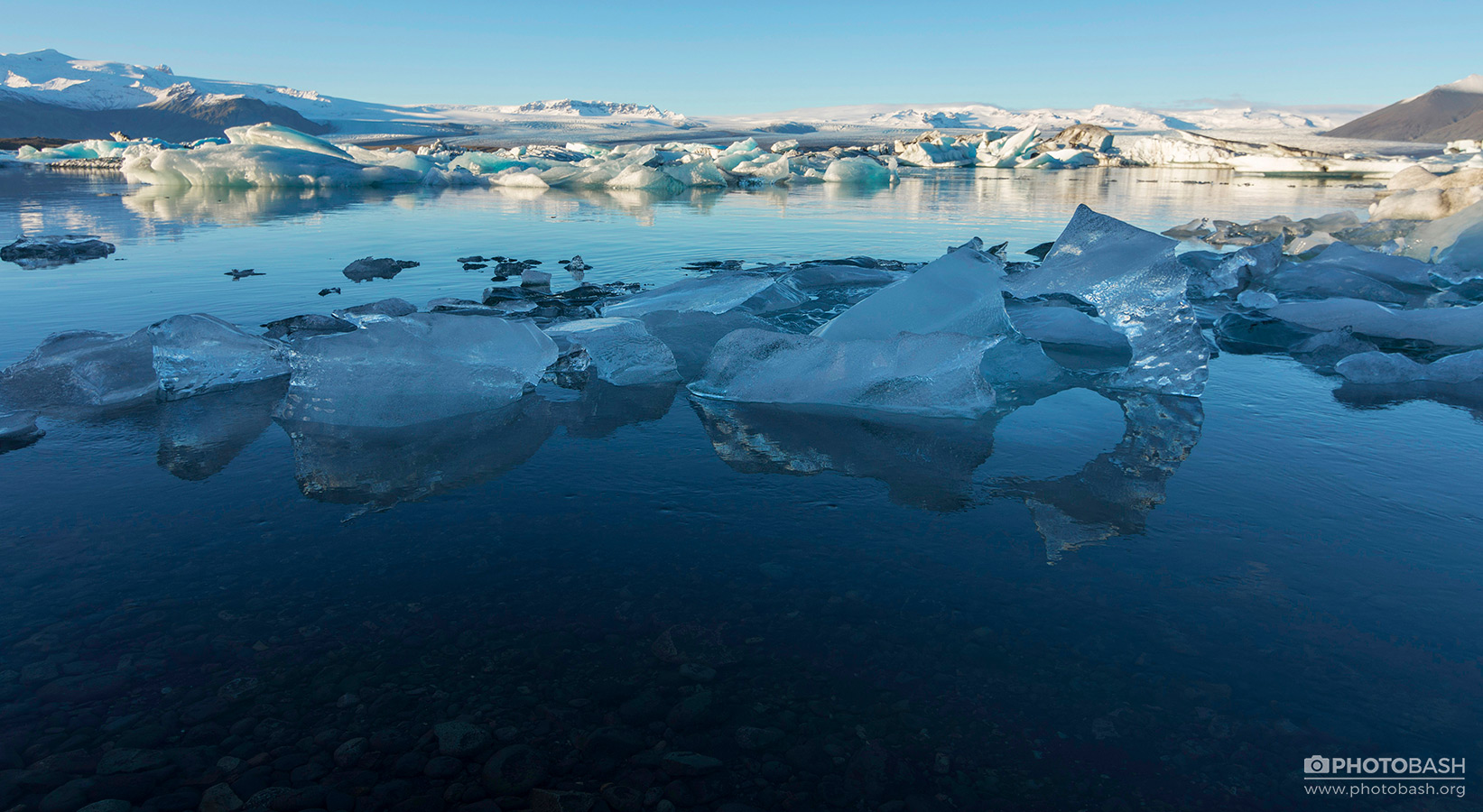 Ice-Lagoon-Arctic-Lake.jpg