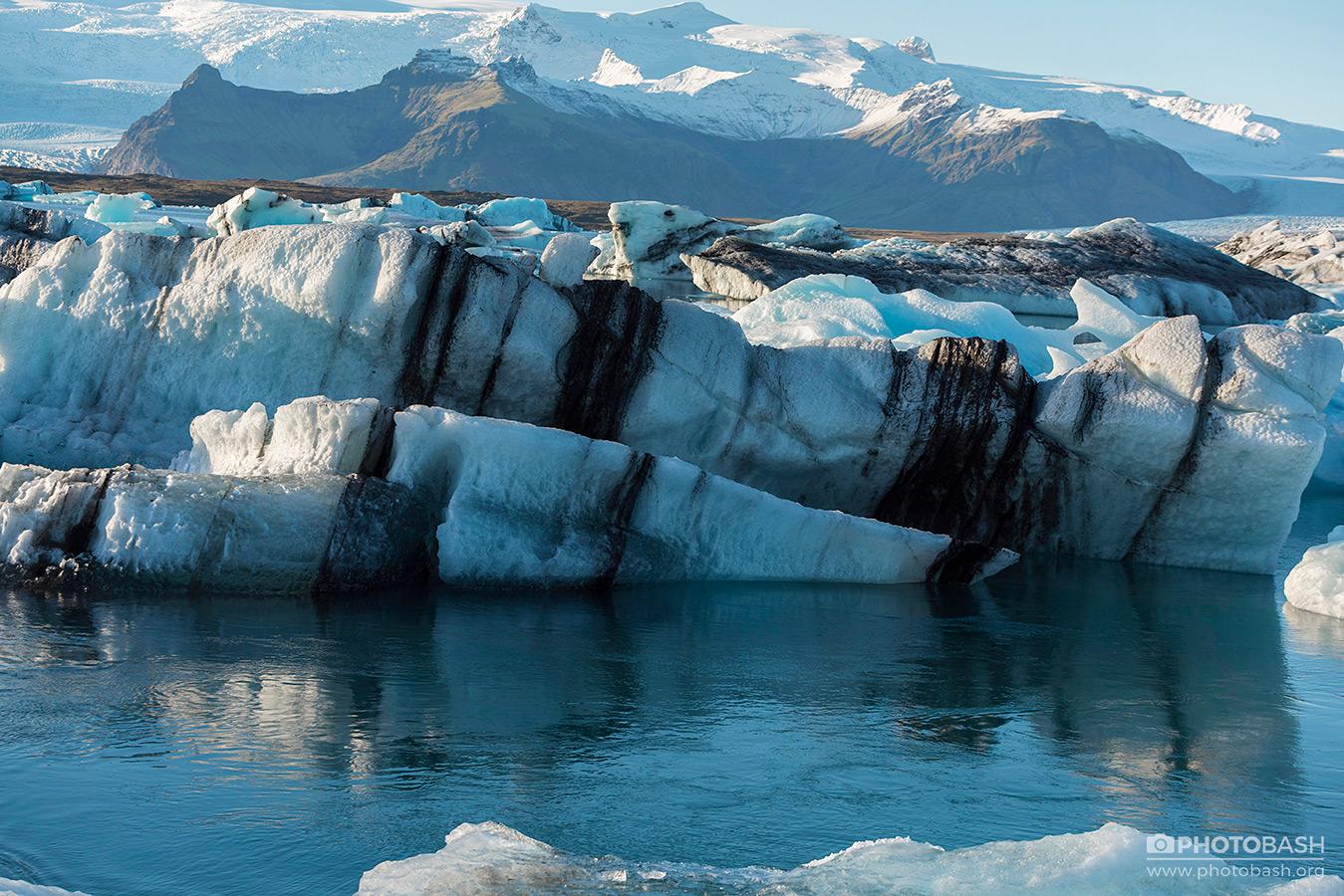Ice-Lagoon-Arctic-Glacier-Landscape.jpg